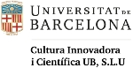 Innovative and Scientific Culture (CIC-UB)