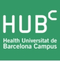 Health Universitat de Barcelona Campus (HUBc)